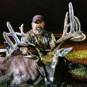 Whitetail Heaven Outfitters profile photo