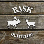 BASK Outfitters profile photo
