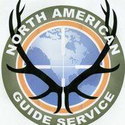 North American Guide Service
