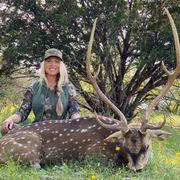 Lyndsey Kotrla profile photo