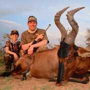 Jim Boone profile photo