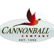 Cannonball Company profile photo