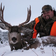 S & W Outfitters, Inc profile photo
