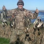 Fowl Pursuer Outdoor Adventures profile photo