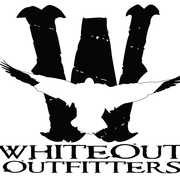 Whiteout Outfitters profile photo
