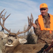 Colorado Hunting Expeditions, LLC profile photo
