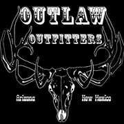 Outlaw Outfitters profile photo