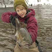 Lillard Fly Fishing Expeditions profile photo