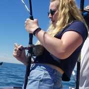 1st Choice Fishing Charters profile photo