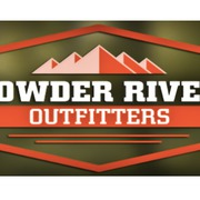 Powder River Outfitters profile photo