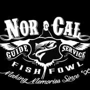 NorCal Fish & Fowl Guide Service profile photo