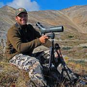 Carlo Wiese profile photo