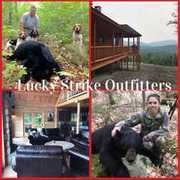 Lucky Strike Outfitters profile photo