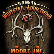 Kansas Whitetail Addictions & Moore (KWA&Moore) profile photo
