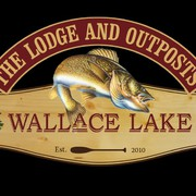 Wallace Lake Lodge & Outposts profile photo