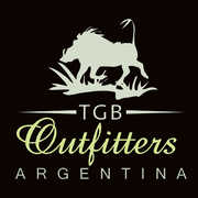 TGB Outfitters profile photo