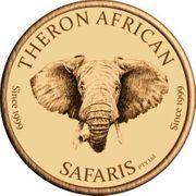 Theron African Safaris