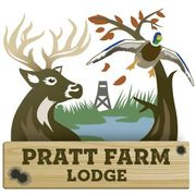 Pratt Farm Lodge profile photo