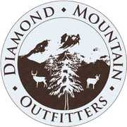 Diamond Mountain Outfitters profile photo