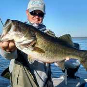 Fishing Hype Guide Service profile photo