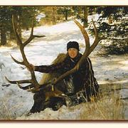 Wilderness Connection, Inc profile photo