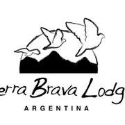 Sierra Brava Lodges