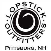 Lopstick Outfitters profile photo