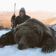 Hunt Alaska Outfitters profile photo