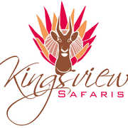 Kingsview Safaris profile photo