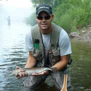 Hook & Sinker Guide Service, LLC profile photo
