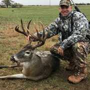 Red River Valley Outfitters profile photo