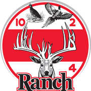 10-2-4 Ranch profile photo