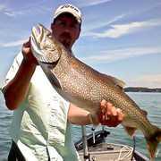 Canandaigua Fishing profile photo