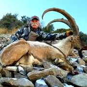 Big Rim Outfitters profile photo