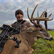 Ridge Creek Lodge of Ohio profile photo
