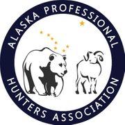 Alaska Professional Hunters Association profile photo