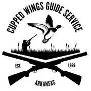 Cupped Wings Guide Service profile photo