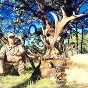 Bull Valley Outfitters profile photo