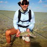 Eastern Caster Fly Fishing profile photo