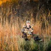 Turtle Creek Outfitters profile photo