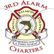 3rd Alarm Charters & Guide Service profile photo
