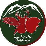 Jim Neville Outdoors profile photo