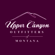 Upper Canyon Outfitters (UCO)