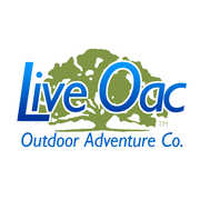 Live Oac Outdoor Adventure profile photo
