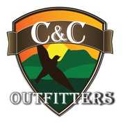 Argentina Dove Hunters - C&C Outfitters profile photo
