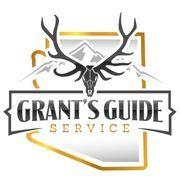 Grants Guide Service