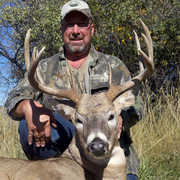 Billingsley Ranch Outfitters profile photo