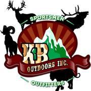 KB Outdoors Inc. profile photo