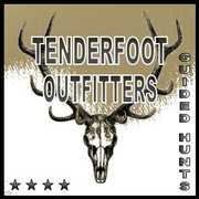 Tenderfoot Outfitters profile photo