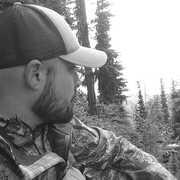 Toby Gangler profile photo